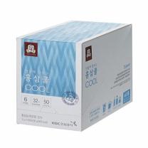 정관장정 홍삼쿨(2G*50입)