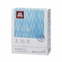 정관장정 홍삼쿨(2G*10입)