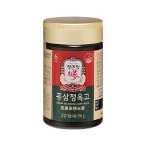 ■ 정관장 홍삼정옥고(250G)