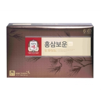 정관장 홍삼보운(40ML*30입)