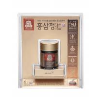 정관장 홍삼정진(100G)