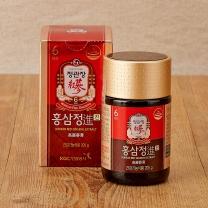 정관장 홍삼정진(200G)