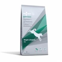 트로벳 애견사료 (비만 당뇨)(5.21KG)