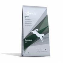 트로벳 애견사료 (민감한 피부)(1.13KG)