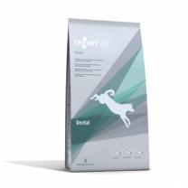 트로벳 애견사료 (구강질환)(1.13KG)