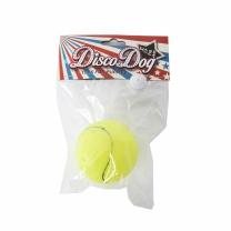 DiscoDog 테니스볼