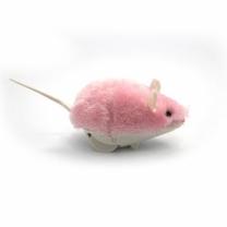 슈퍼캣 태엽쥐 (CT029)