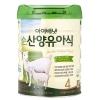 ㉰아이배냇 순산양유아식 4단계(800g)
