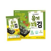 유기농 보들김(20G)