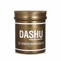다슈 포맨 왁스 (디자인머클)(100G)