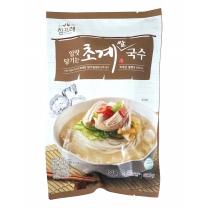 참프레 초계쌀국수(500G)