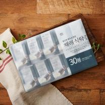 히어로우 재래 식탁김(5G*30봉)