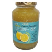 자임 티&에이드 레몬(1KG)