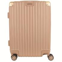 미치코런던 델타 여행가방 (기내용)(20인치)