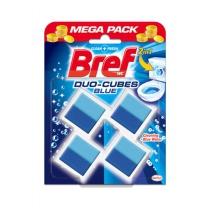 브레프 듀오큐브 (블루)(4개)