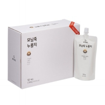 모닝죽 누룽지(130G*10입)