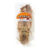 이유있는 알뜰 건오징어(400g)