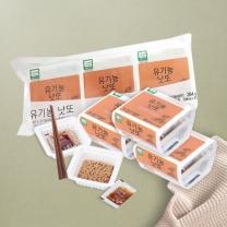 유기농 낫또(88G*3)
