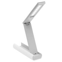 휴대용 LED 스탠드