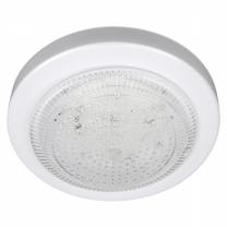 파파 LED직부등(15W)