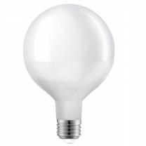 파파 LED 롱 볼램프 (롱타입)(12W)