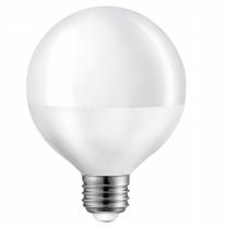 파파 LED 볼램프 (숏타입)(12W)