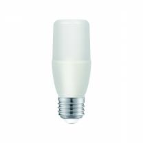 초이스엘 LED 스틱전구(전구색)(9W*2입)