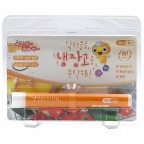 닥터클로 살균스틱 (냉장고용)(1P)