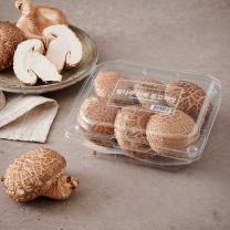 원목표고버섯(200G/팩)