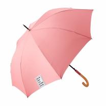 It. 라벨 장우산
