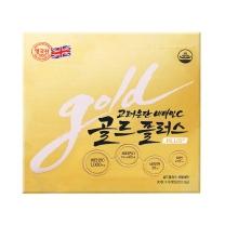 고려은단 비타민C골드플러스(1,120MG*180정)