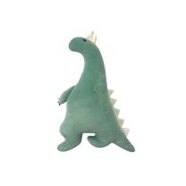룸바이홈 공룡쿠션(민트)(38*60CM)
