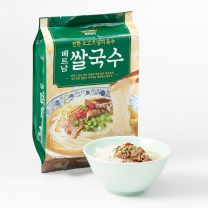 요리하다 베트남쌀국수(527G)