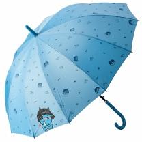 카카오톡 치얼업 12K 장우산