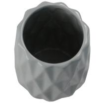 룸바이홈 파인애플 양치컵 (그레이)
