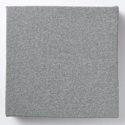 룸바이홈메모리폼 방석(40*40*4CM)