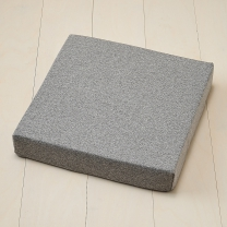 룸바이홈메모리폼 방석(40*40*7CM)