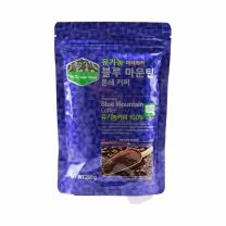유기농 마라와카 블루마운틴 (분쇄)(200G)