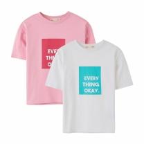 K1804NT11 에브리씽 티셔츠