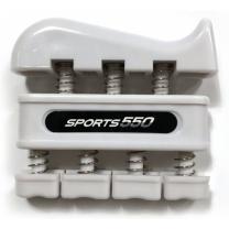 스포츠550 피아노핸드그립악력기 (아이보리)