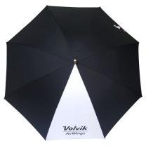 볼빅 우산 (화이트)