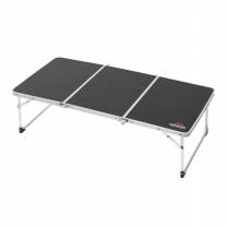 마운틴이큅먼트 미니 3폴딩 테이블 (18)