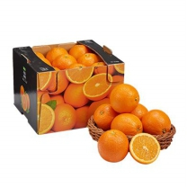 미국산 오렌지(16-23입/박스)