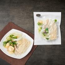 김치찌개용 간편 채소(90G)