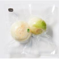 깐양파(2입)