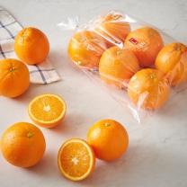 호주산 오렌지(4-8입/봉)