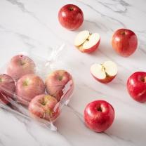 햇 사과(4-7입/봉)