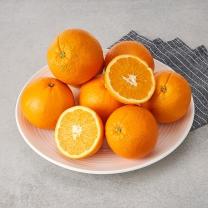 칠레산 오렌지(4-8입/봉)