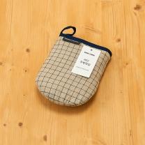 룸바이홈 라인 주방장갑(13×20CM)