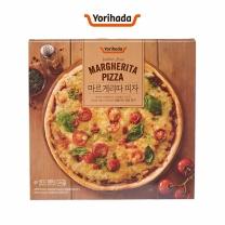 요리하다 마르게리따 피자(360G)